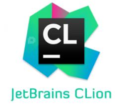 JetBrains Clion 2021.2 Crack Patch License Key Free