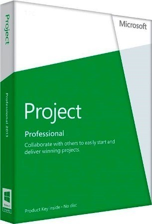 Microsoft Project 2021 Crack _ Management Software Free