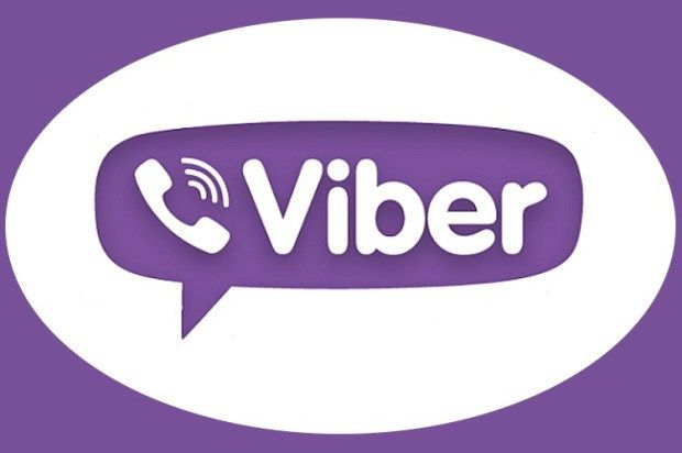 Viber for Windows 15.6.0.3 Crack With Serial Key Free