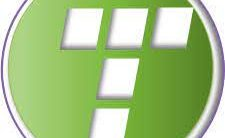 Typing Master Pro 10 Crack _ Typing Tutor For Windows