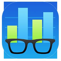 Geekbench Pro 5.4 Crack Cross-Platform Benchmark Free