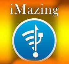 DigiDNA Imazing 2.13 Crack iPhone & iPad Manager Free
