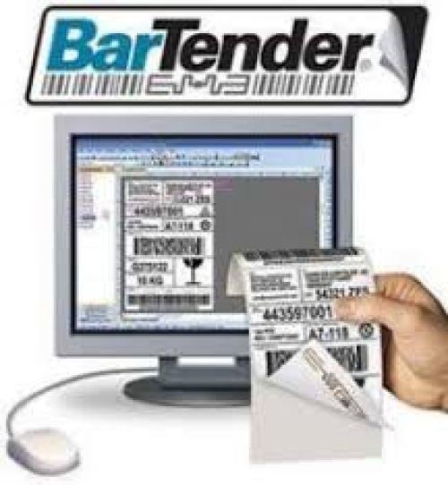 Bartender 11.1 Crack Take Control Of Your Menu Bar Free