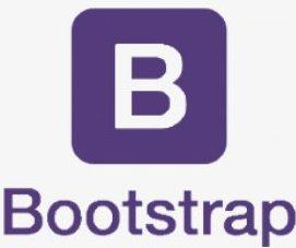Bootstrap Studio 5.8 Crack _ Web Design Tool Free
