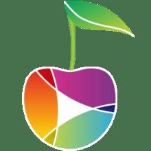 CherryPlayer 3.3 Crack For Windows Latest 2021