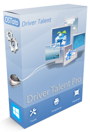 Driver Talent Pro 8.0 Crack For Windows Free Download