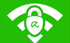 Avira Phantom VPN Pro 2.37 Crack For Windows Free