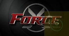 Xforce Keygen 2021 Crack With Serial Key Free Download