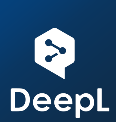 DeepL Pro 2.8.2218 Crack + Serial Key Latest 2022