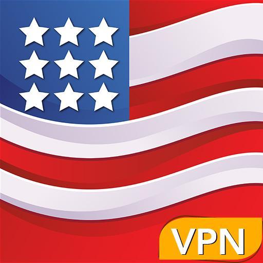USA VPN 1.47 Crack _ Fastest Free VPN For USA 2021