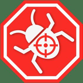 Antivirus Zap Pro 3.10. Crack _ Best Virus Scanner For PC