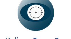 Helicon Focus Pro 7.7.6 Crack License Key Free Download