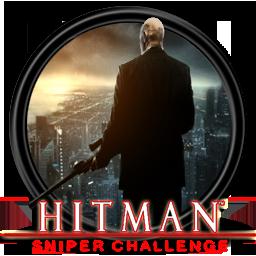 Hitman Pro 3.8 Crack _ Full Updated Free