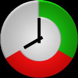 ManicTime Pro 4.6.24 Crack License Key Free Download