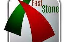 FastStone Capture 9.7 Crack Serial Key Free Download