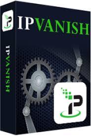IPVanish VPN 3.7.4.0 Crack _ Best VPN Software & Apps