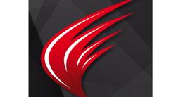 ARES Commander 2022.2 Crack + License Key Latest Version