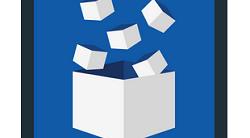 UniPDF PRO 1.3.5 Crack + License Key Download 2022