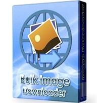 Bulk Image Downloader 6.02 Crack + Serial Key Free