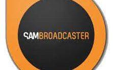 SAM Broadcaster Pro 2022.4 Crack _ No.1 Radio Software Free