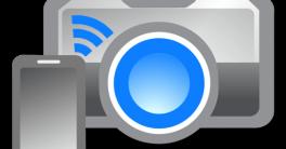 DSLR Remote Pro 3.15.5 Crack With Keygen Free 2022